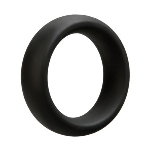 Cockring - 45mm - Zwart
