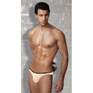 Doreanse Slip Men - Nude