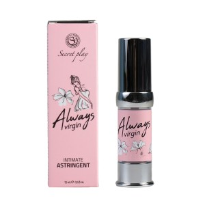 Always Virgin Intimate Natural