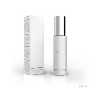 Lelo - Antibacteriële Reinigingsspray 60 ml