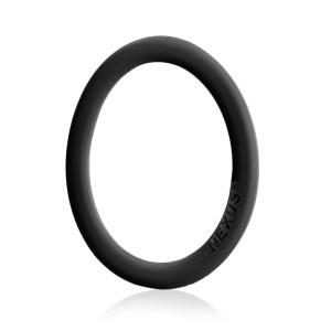 Nexus - Enduro Siliconen Super Stretchy Cock Ring