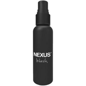 Nexus - Wash Antibacteriële Speeltjesreiniger