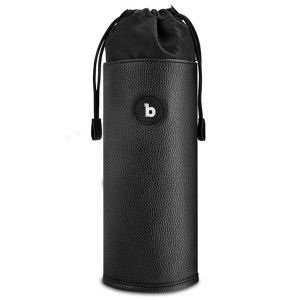 B-Vibe - Sterializer Pouch