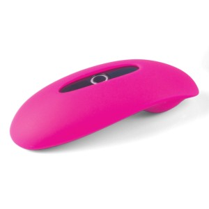 Magic Motion - Candy Smart Wearable Vibe