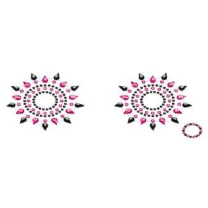 Petits Joujoux - Gloria Zwart & Pink