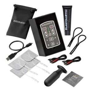 ElectraStim - Flick Duo Stimulator Multi-Pack