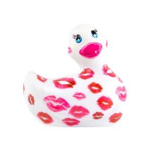 I Rub My Duckie 2.0 | Romance (Wit & Roze)