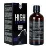 High Octane - Libido Fuel 100 ml
