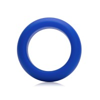 Je Joue - Silicone C-Ring Minimum Stretch Blauw